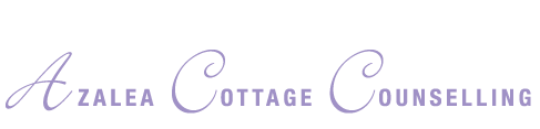 Azalea Cottage Counselling